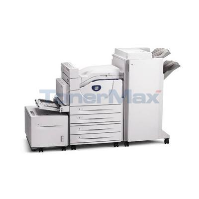 Xerox Phaser 5550-DX